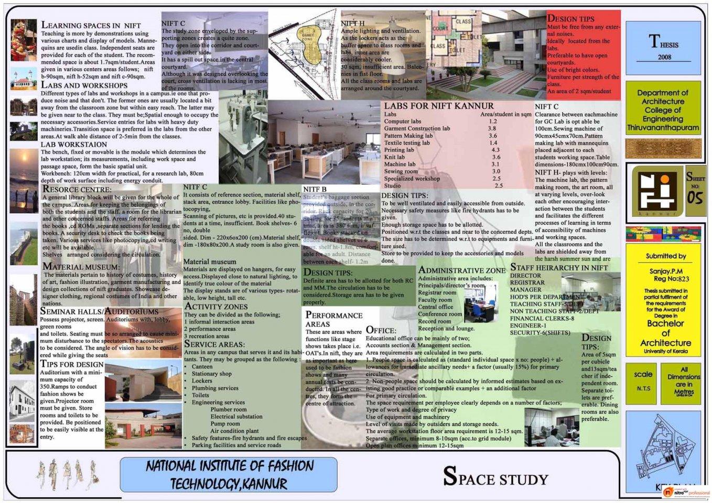 Ib english hl paper 1 example essay photo 10